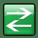 Utilisateur SZ icon
