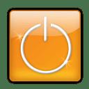 Veille SZ icon