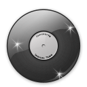 Vinyle SZ icon