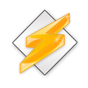 Winamp SZ icon