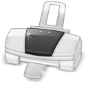 ImprimantcleanSZe icon