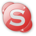 skype SZ icon