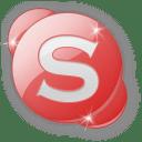 skype SZ icon
