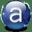 Avast SZ icon