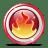 Nero SZ icon