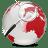 Opera-SZ icon