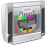 TV SZ icon