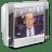 TV infos SZ icon