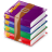 Winrar SZ icon