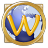 World-Of-Wacraft-SZ icon