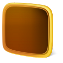Folder Empty back icon