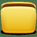 Folder Open icon