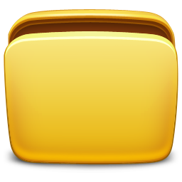 Folder Open icon
