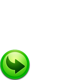 Overlay Shortcut icon