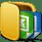 Folder Office icon