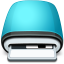 Drive Floppy icon