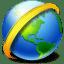 Network-Entire icon