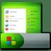 Taskbar-Start-Menu icon