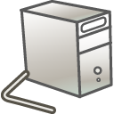 server icon