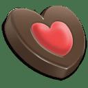 heart icon
