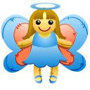 fairy icon