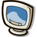 client icon