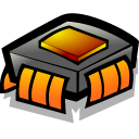 memory icon