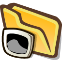 ssh icon