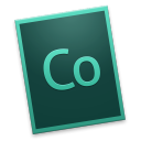 Adobe Co icon