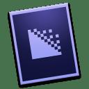 Adobe Me icon