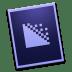 Adobe-Me icon