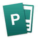 Random icons - Pack office mac gratuit francais ...