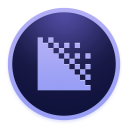 Adobe Media Encoder icon