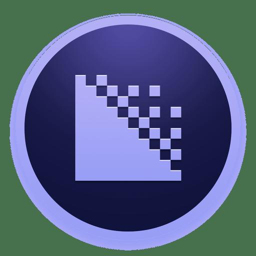 Adobe-Media-Encoder icon