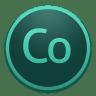 Adobe-Edge-Code icon