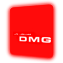 HAL-9000-DMG-Display icon