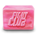 Fight Club Soap icon