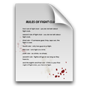 Rules-of-Fight-Club-icon.png