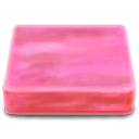 Soap icon
