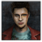 Tyler-Durden icon