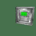 Borderlands Small Locker Closed icon