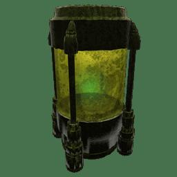 Borderlands Lance Core 3 icon