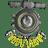 Borderlands Shield 2 icon
