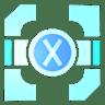 Borderlands-Select icon