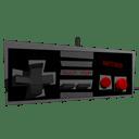 Nintendo Controller 1 icon