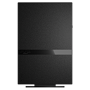 Sony Playstation 2 01 icon
