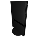 Sony Playstation 2 03 icon