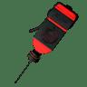 Bioshock-Hypo-Adam icon