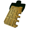 Bioshock-Rapture-Key icon