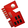 Decent-Key icon